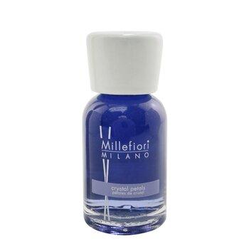 Natural Fragrance Diffuser - Crystal Petals  100ml/3.38oz