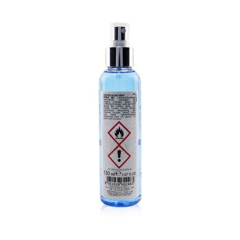 Natural Scented Home Spray - Acqua Blu  150ml/5oz