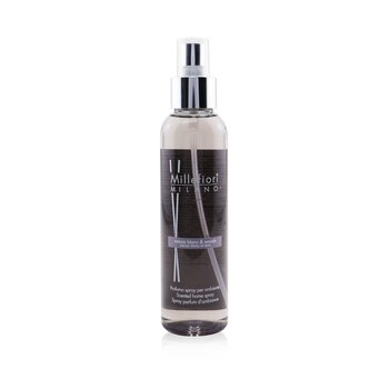 Natural Scented Home Spray - Cocoa Blanc & Woods  150ml/5oz