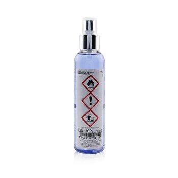 Natural Scented Home Spray - Crystal Petals  150ml/5oz