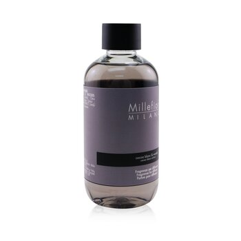 Natural Fragrance Diffuser Refill - Cocoa Blanc & Woods  250ml/8.45oz
