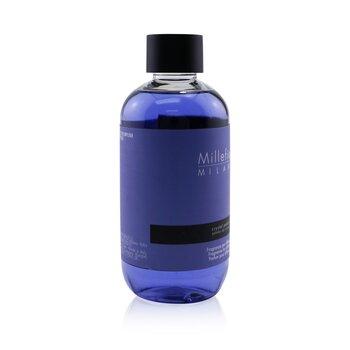 Natural Fragrance Diffuser Refill - Crystal Petals  250ml/8.45oz