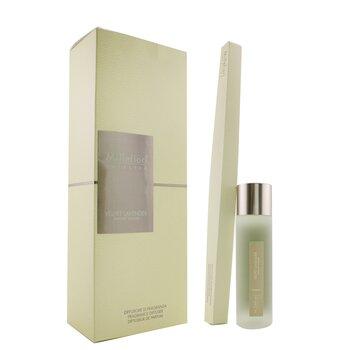 Selected Fragrance Diffuser - Velvet Lavender  350ml/11.8oz