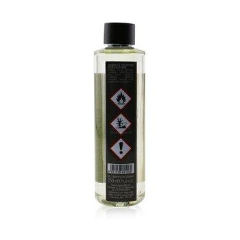 Selected Fragrance Diffuser Refill - Velvet Lavender  250ml/8.45oz