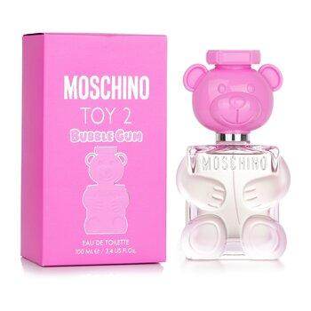 Toy 2 Bubble Gum 淡香水噴霧  100ml/3.4oz