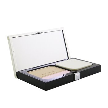 Teint Couture Long Wear Compact Foundation & Highlighter SPF10  10g/0.35oz