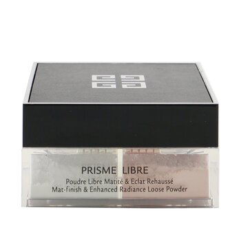 Prisme Libre Loose Powder 4 in 1 Harmony  4x3g/0.105oz