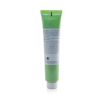 Nature In A Jar Skin Rehab Balm With Wheatgrass  75ml/2.5oz