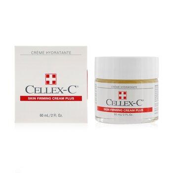 Skin Firming Cream Plus (Exp. Date: 02/2022)  60ml/2oz