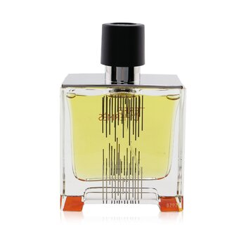 Terre D'Hermes Pure Parfum Spray (2021 H Bottle Limited Edition)  75ml/2.5oz