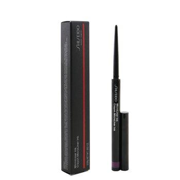 MicroLiner Ink Eyeliner  0.08g/0.002oz