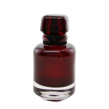 L'Interdit Eau De Parfum Rouge Spray  50ml/1.7oz