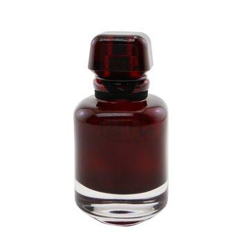 L'Interdit Eau De Parfum Rouge Spray  80ml/2.6oz