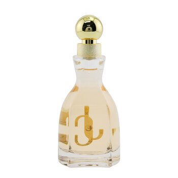 I Want Choo Eau De Parfum Spray  60ml/2oz