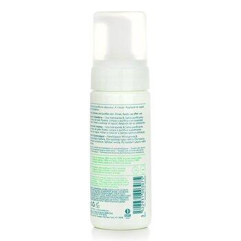 Vinoclean Instant Foaming Cleanser  150ml/5oz