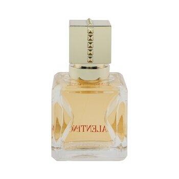 Voce Viva Intensa Eau De Parfum Intense Spray  30ml/1oz