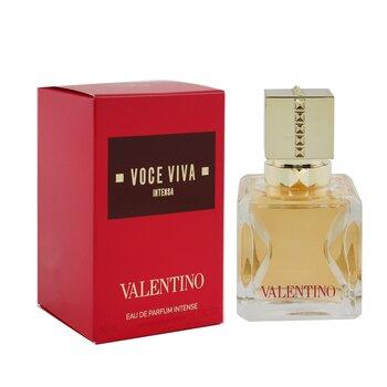 Voce Viva Intensa Eau De Parfum Intense Spray  50ml/1.7oz