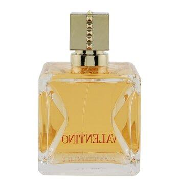 Voce Viva Intensa Eau De Parfum Intense Spray  100ml/3.4oz