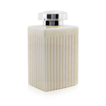 Perfumed Body Lotion (Unboxed)  200ml/6.7oz