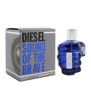 Sound Of The Brave Eau De Toilette Spray  125ml/4.2oz