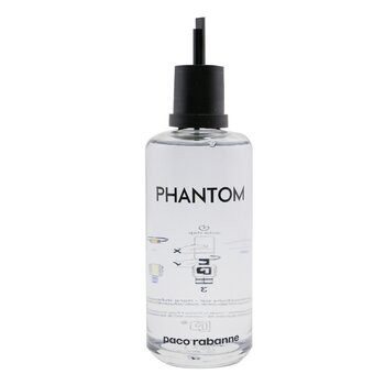 Phantom Туалетная Вода Запасной Блок  200ml/6.8oz