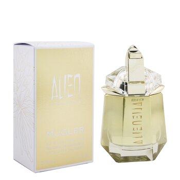 Alien Goddess Eau De Parfum Refillable Spray  30ml/1oz