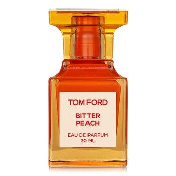 Private Blend Bitter Peach Eau De Parfum Spray  30ml/1oz