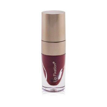 Beyond Matte Lip Fixation Lip Stain  2.75ml/0.09oz