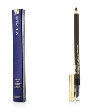 Double Wear Stay In Place Eye Pencil (New Packaging)  1.2g/0.04oz