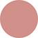 color swatches Bobbi Brown Lip Color - # 21 Pale Pink
