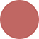 color swatches Bobbi Brown Lip Color - # 64 Blondie Pink