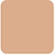 color swatches Estee Lauder Double Wear Maximum Cover Camouflage Make Up (Face & Body) SPF15 - #03 CreamyVanilla