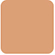 color swatches Estee Lauder Double Wear Maximum Cover Camouflage Make Up (Face & Body) SPF15 - #05 Creamy Tan