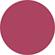 color swatches Giorgio Armani Rouge Ecstasy Lipstick - # 509 Boudoir