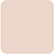 color swatches Smashbox Studio Skin 15 Hour Wear Hydrating Foundation - # 1.1 Warm Fair