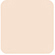 color swatches Make Up For Ever Pro Finish Multi Use Powder Foundation - # 128 Neutral Sand