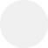 color swatches Jill Stuart Melty Lip Balm - # 02 Lavender White