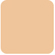 color swatches La Roche Posay Toleriane Teint Mattifying Mousse Foundation SPF 20 - 02 Light Beige