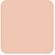 color swatches Cle De Peau Radiant Fluid Foundation SPF 25 - # B10 (Very Light Beige)