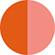 color swatches Christian Dior Dior Addict Duo Lip Glow Set (001, 004)
