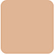 color swatches Chanel Les Beiges Healthy Glow Foundation SPF 25 - No. 20
