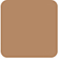 color swatches Chanel Les Beiges Healthy Glow Foundation SPF 25 - No. 60
