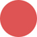 color swatches Christian Dior רוז' דיור קוטור שפתון מט נינוח ועמיד - # 652 Euphoric Matte