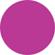 color swatches Guerlain La Petite Robe Noire Deliciously Shiny Lip Colour - #073 Orchid Beanie