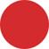 color swatches 紀梵希 Givenchy 唇線筆(連筆刨) - # 06 Carmin Escarpin