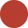 color swatches Givenchy Pomadka do ust Rouge Interdit Satin Lipstick - # 14 Redlight