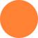 color swatches Yves Saint Laurent Gloss Volupte - # 212 Orange Granite