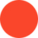 color swatches Yves Saint Laurent Rouge Volupte Shine - # 58 Orange Tournon