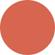 color swatches Yves Saint Laurent YSL聖羅蘭 情挑誘光水唇膏 (唇彩) - #60 Rose Marceau