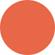 color swatches Guerlain KissKiss Shaping Cream Lip Colour - #542 Orange Peps